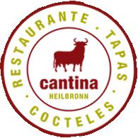 Cantina Heilbronn